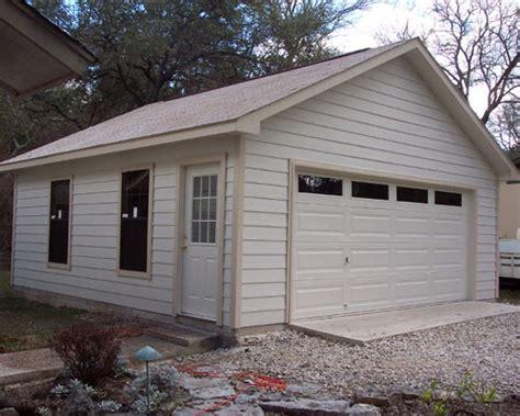 custom wood storage sheds built on your lot j b woolf