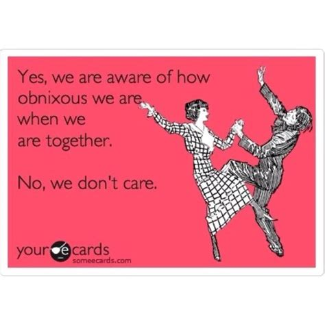 ecards for friends best friends ecards and quotes