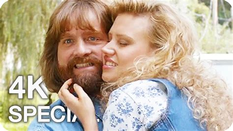 film lucu zach galifianakis masterminds clips trailer 2016 zach galifianakis movie
