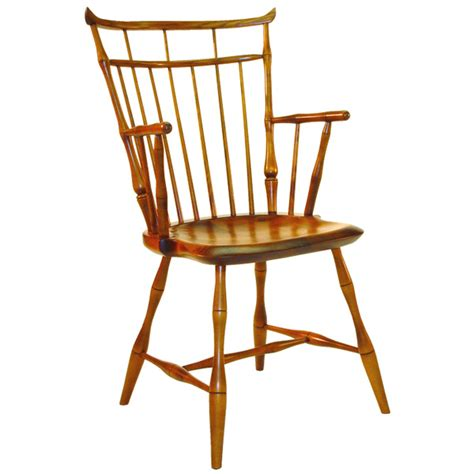 Birdcage Chair by D R Dimes Bird Cage Arm Chair Chairs