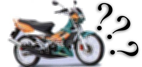 Spul Honda Cs 1 Original Ahm cs1 reborn ada 2 varian gilamotor
