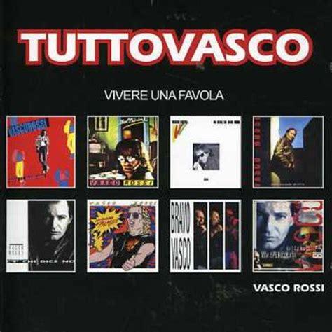 vasco cover vasco cd covers