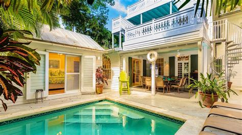 buy house in key west would you like to buy a guesthouse