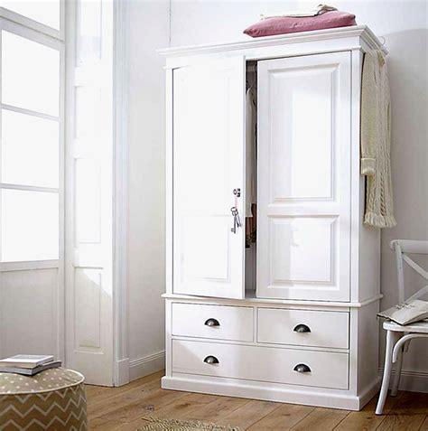 kleiderschrank weiß 220 breit fein kleiderschrank grau wei 223 zeitgen 246 ssisch die besten