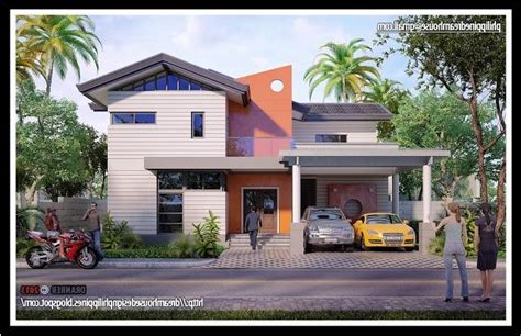 home design blog philippines 2 story house plans photos philippines