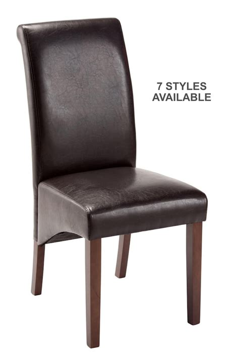 Leather Dining Chairs Brisbane Leather Dining Chairs Brisbane Leather Dining Room Chairs Leather Dining Room Chairs