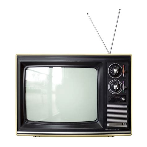 On Television opinions on television set disambiguation