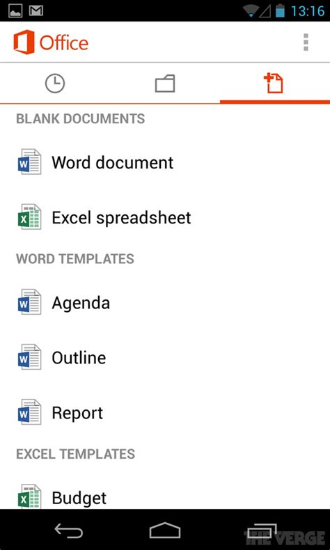 office 365 android app microsoft office 365 android app to edit documents details android advices