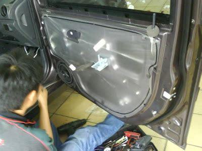 Cermin Tingkap Kereta Saga Blm new saga addons part1