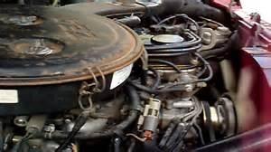Nissan D21 Engine 1989 Nissan D21 With Z24i Engine Doovi