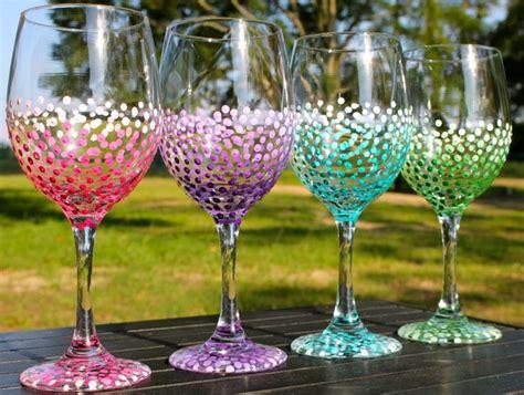 bicchieri di chagne oltre 25 fantastiche idee su verde verde acqua su