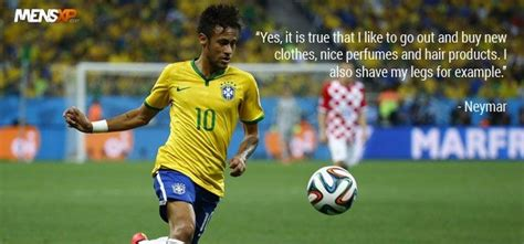 neymar biography in english best quotes from neymar quotesgram