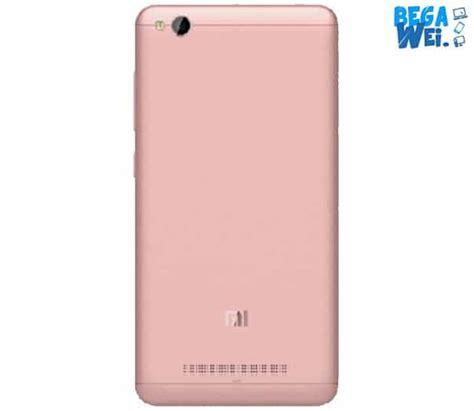 Hp Xiaomi Redmi 4a harga xiaomi redmi 4a dan spesifikasi april 2018
