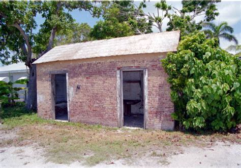 The Feed Shed by Florida Memory Quot Feed Shed Quot Kwfd Station 3