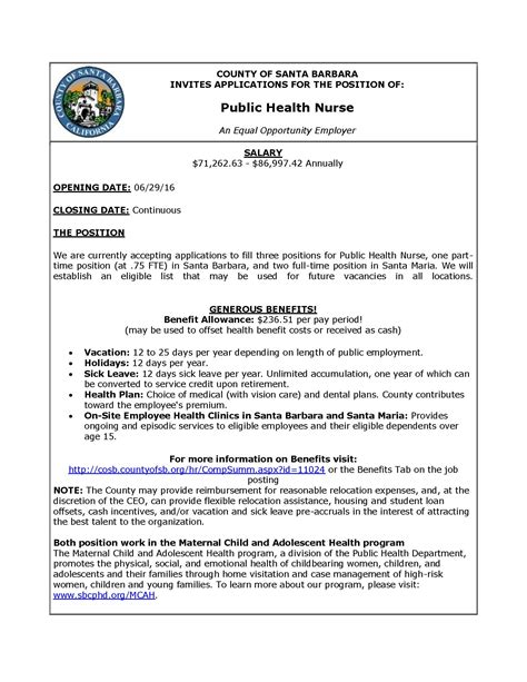 Current Nursing Student Resume by Certified Nursing Assistant In Ventura County Account