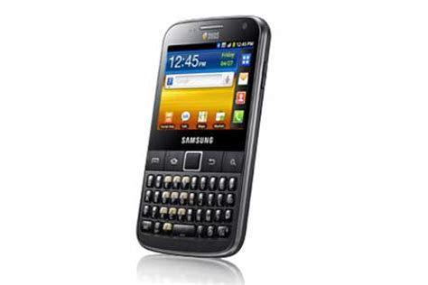 themes for samsung duos qwerty samsung qwerty phones techgadgets