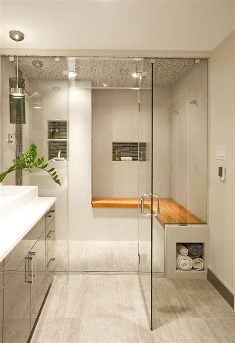mosaico x bagno oltre 25 fantastiche idee su bagno con mosaico su