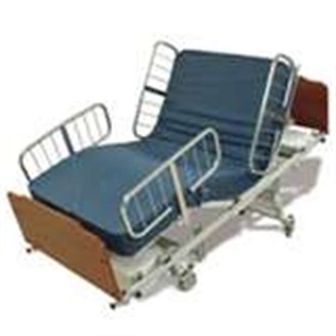rentals hospital bed rent adjustable beds renting mobility scooters powerchairs used
