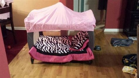 pack n play toddler bed 24 best images about pack n play on pinterest reading