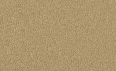 what is upholstery leather image gallery leather fabric