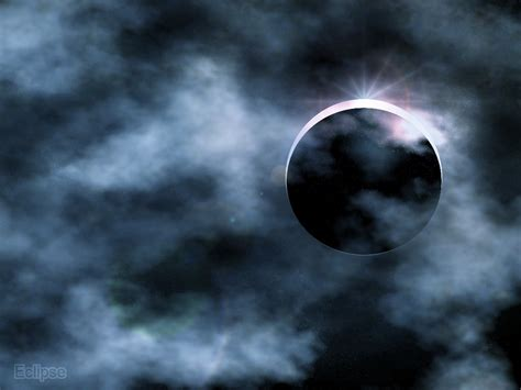 gimp tutorial wallpaper create a eclipse wallpaper in gimp gimp tutorials blog