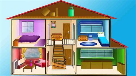 section houses simple house section joy studio design gallery best design