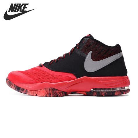 compra zapatillas de baloncesto nike al por mayor