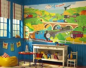 thomas the train growth chart colorful kids rooms thomas the train wall mural thomas the train thomas tank