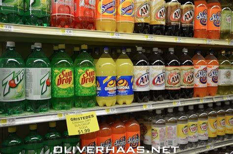 lebensmittel kaufen new york city lebensmittel kaufen bei gristede s