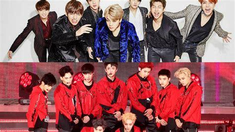 Jam Tangan Kpop Exo Xoxo Hitam informasi tentang exo