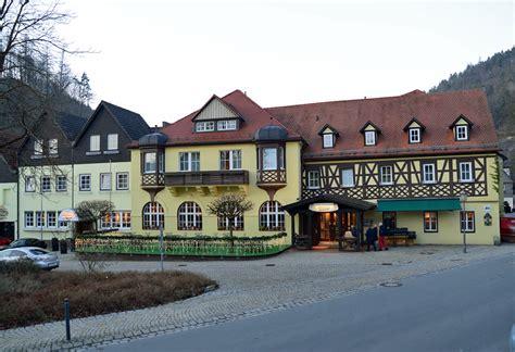 herrmann wirsberg restaurantkritik herrmann wirsberg