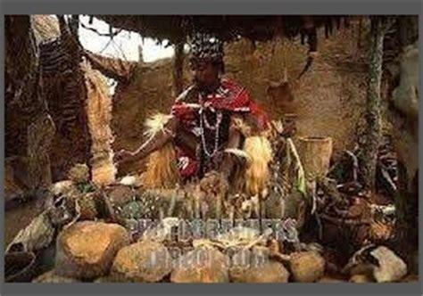 illuminati south africa join illuminati pretoria south africa 27784115746 http