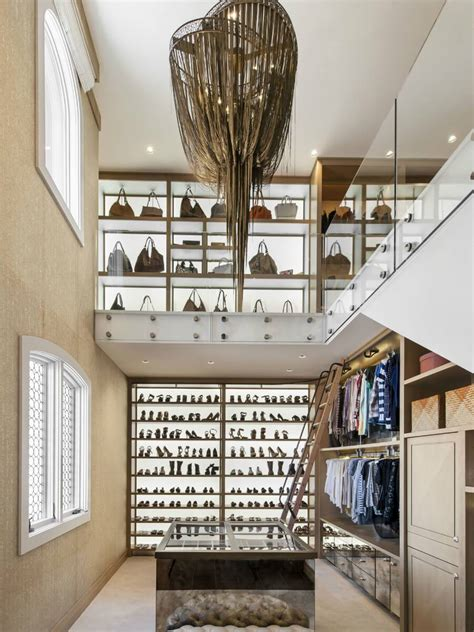 25 best contemporary storage closets design ideas