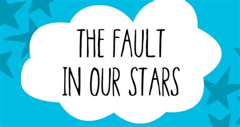 gallery for gt the fault in our stars coloring pages