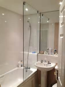 glass for showers and bathrooms glass glazing solutions