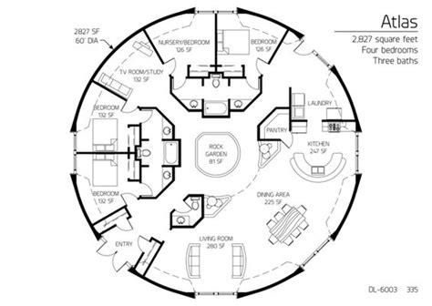 geodesic dome floor plans geodesic dome floorplans floor plan dl 6003