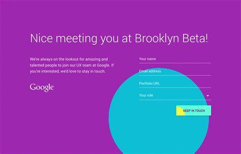 beta layout jobs jongmin kim blog 187 knowledge ux jobs at google for