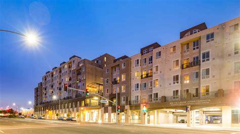 hillside appartments 88 hillside rentals daly city ca apartments com