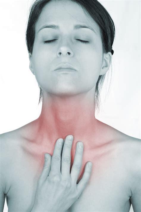 alimentazione giusta nella tiroidite di hashimoto tiroidite di hashimoto e risponde l