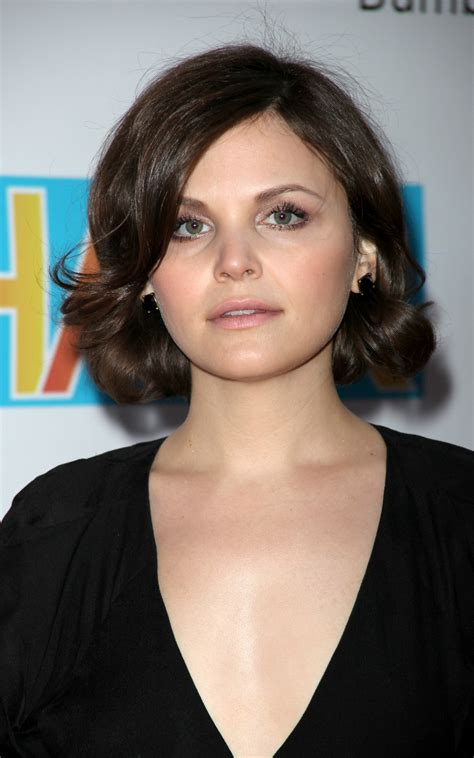 happy birthday to ginnifer goodwin totpi