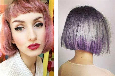 can color their hair 24 reasons shouldn t dye their hair