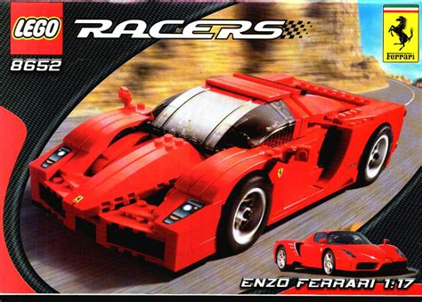 Ferrari F50 Wiring Diagrams Wiring Diagram Schemes