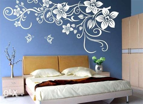 wall painting designs for hall wall painting designs for hall interior paint color