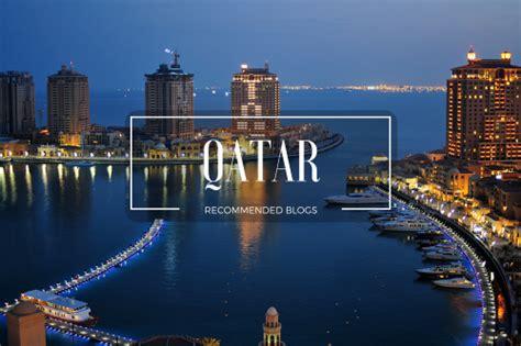 blogger qatar qatar recommended expat blogs qatar articles
