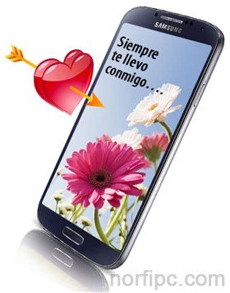 imagenes bonitas para celular im 225 genes de amor bonitas para el tel 233 fono celular o tableta