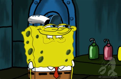 Spongebob Face Meme - funny meme face spongebob