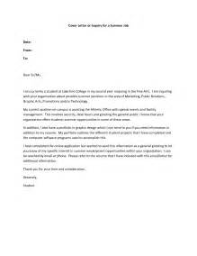 Sle Cover Letter For Promotion by Letter Of Interest Promotion Sle