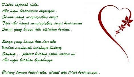 gambar kata kata cinta  teman pacar  sahabat
