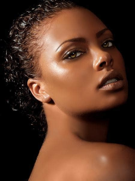 eva pigfor hair color brand 27 best eva marcille pigford images on pinterest eva