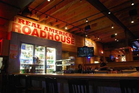 logan steak house logan s roadhouse chattanooga 3592 cummings hwy 37419 restaurant reviews phone number
